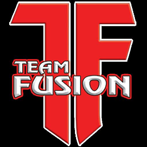 Team Fusion Logo